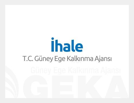 Bozalioğlu Yapı Tasarım Uygulama San. Tic. Ltd. Şti. Mal Alımı İçin İhale İlanı