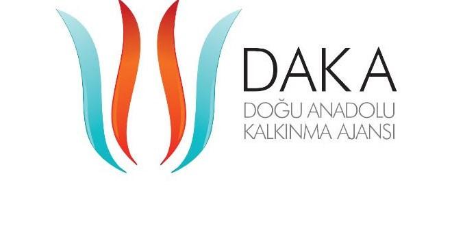 Doğu Anadolu Kalkınma Ajansı (DAKA) Personel Alım İlanı
