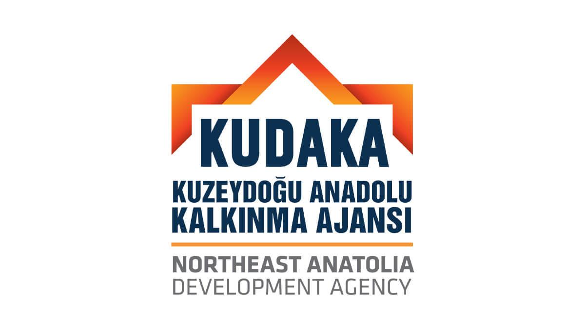 Kuzeydoğu Anadolu Kalkınma Ajansı (KUDAKA) Personel Alım İlanı